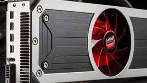 AMD Navi: así será la arquitectura de las nuevas GPU de AMD para 2019
