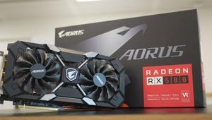 AMD se estaría planteando vender ellos mismos sus tarjetas gráficas