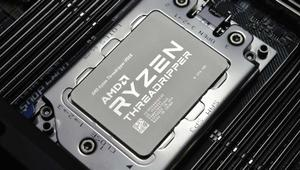 El precio de los procesadores AMD Threadripper, en mínimos históricos