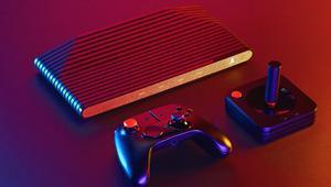 Desvelado el hardware de la Atari VCS: poca consola, y mucho PC
