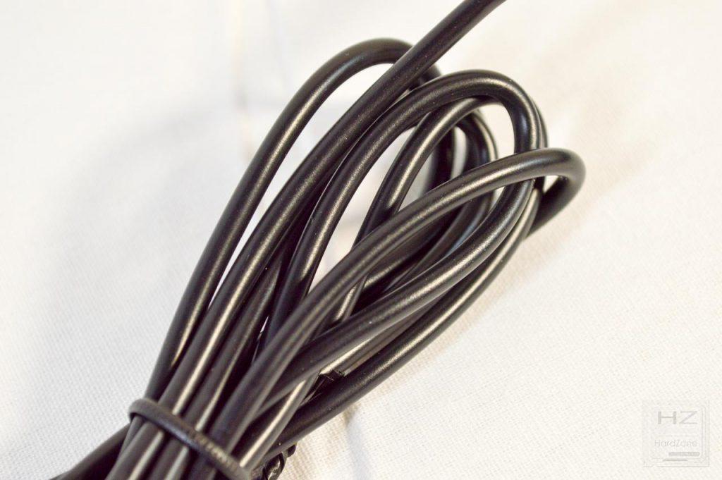 BG FOF - Cable