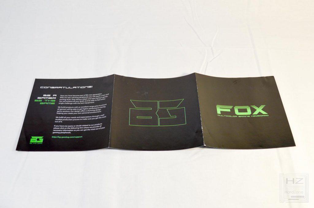 BG FOF - Folleto 2