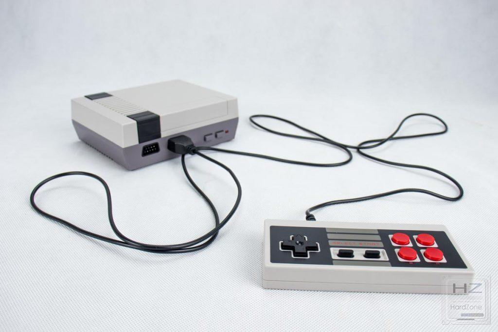 Retro Mini 620