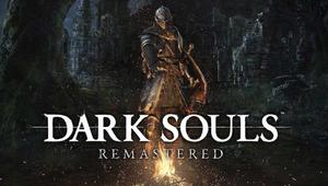 ¿Problemas con Dark Souls Remastered? Windows Defender podría tener la culpa