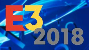 E3 2018: Resumen y vídeos de las conferencias de Ubisoft, Square Enix, PC Gaming Show y Sony