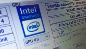 Intel HD 620 y HD 630: ¿qué juegos funcionan a 60 FPS con estas gráficas integradas?