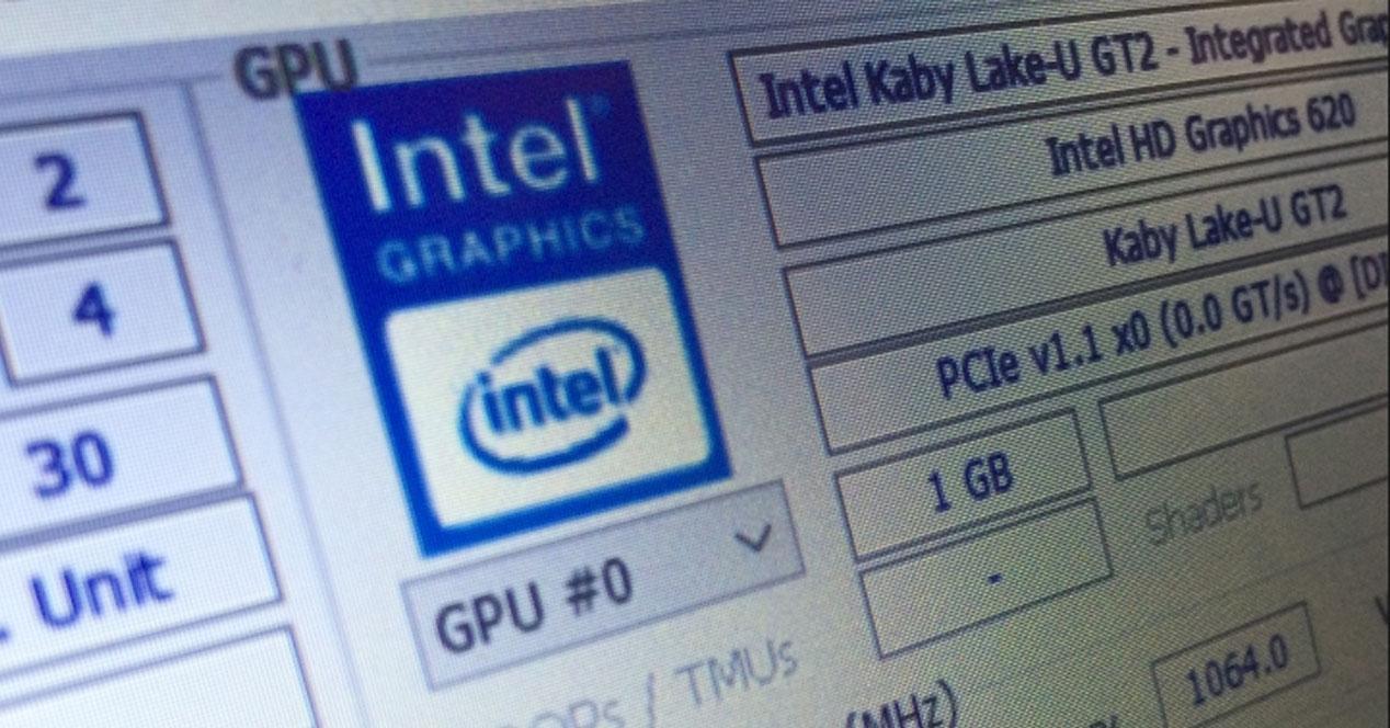 Ver noticia 'Intel HD 620 y HD 630: ¿qué juegos funcionan a 60 FPS con estas gráficas integradas?'