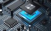 El retraso de los 10 nm de Intel es la oportunidad de AMD con los portátiles