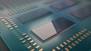 Procesadores de 32 núcleos: ¿cuándo va a acabar la batalla entre Intel y AMD?