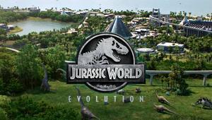Jurassic World Evolution, ¿merece la pena jugarlo en PS4?