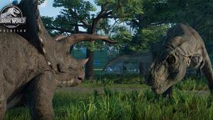 PUBG y Jurassic World Evolution lideran el Top 10 de ventas de Steam a menos de una semana de las rebajas de verano