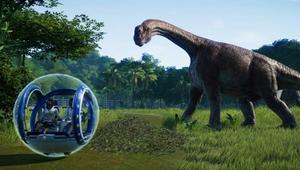 Los dinosaurios y los descuentos, dominan el Top 10 de ventas de Steam
