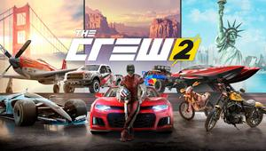 NVIDIA GeForce 398.36 WHQL: nuevos drivers optimizados para The Crew 2