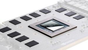 Un ensamblador le devuelve 300.000 GPU a NVIDIA por exceso de stock