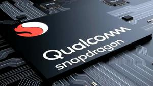 Qualcomm Snapdragon 850 ya es oficial: el procesador para portátiles con Windows 10 para ARM