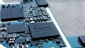 Samsung ya está diseñando sus propias GPU, aunque no competirá con AMD y NVIDIA