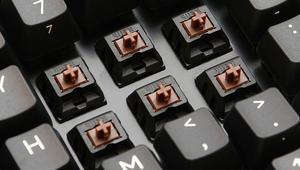 Switches para teclados mecánicos: Cherry MX, Kailh, OUTEMU, ¿cuál es mejor?