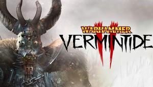 Los drivers AMD Radeon Adrenalin 18.6.1 mejoran el rendimiento en Warhammer: Vermintide 2