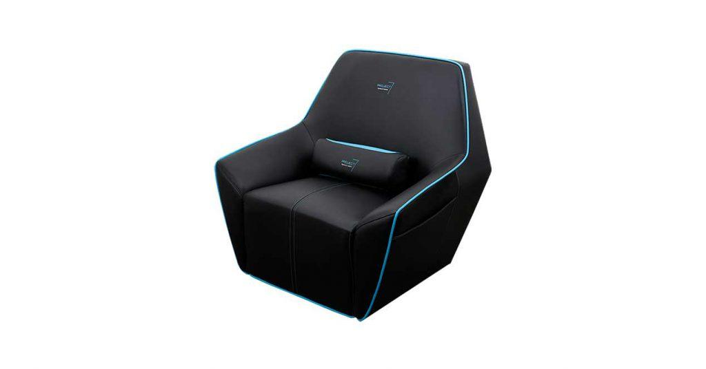 aerocool sofa gaming P7CH2B AIR