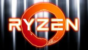 Aparecen en Geekbench los AMD Ryzen 3 2300X y los AMD Ryzen 5 2500X