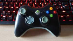 Cómo usar el mando de Xbox 360 en PC y darle una segunda vida