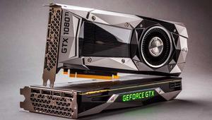 GeForce Days: NVIDIA pone todas sus tarjetas gráficas de oferta