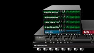 Las memorias HBM2 siguen subiendo de precio: la demanda excede la producción