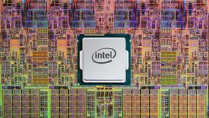 Aparecen las primeras imágenes del die de un procesador Cannon Lake
