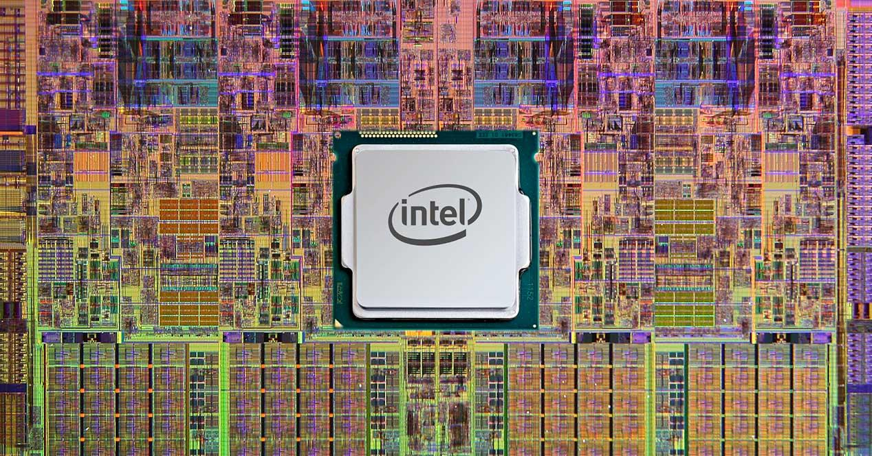 intel cannon lake 10 nm imagenes