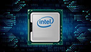 Intel lanzaría su i7 de 8 núcleos en otoño, y los Core i9 llegarán a los 22 núcleos