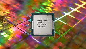 Casi todos los Intel Core i7-8086K alcanzan los 5,1 Ghz, a expensas de los 8700K