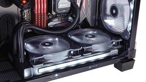 Cómo mejorar el rendimiento de tu disipador o radiador sin invertir mucho dinero