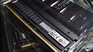 Memoria RAM en single, dual y quad channel: qué significa y qué ventajas aporta