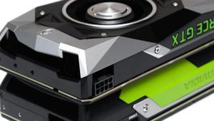 Aparece el primer prototipo y especificaciones de la nueva generación de NVIDIA. ¿Será esta la NVIDIA GTX 1180?