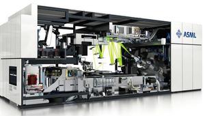 Qué es EUV (Extreme ultraviolet lithography) y cómo está ayudando a bajar de los 10 nm