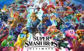 Nintendo en E3 2018: Resumen y vídeos de la conferencia