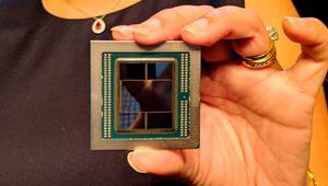 TSMC acelera la producción de chips de 7 nm para que lleguen antes al mercado