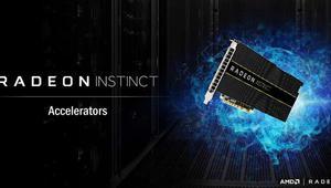 La Radeon Vega 20 tendrá 20,9 TFLOPs, PCI-Express 4.0 y 32 GB HBM2 según los rumores