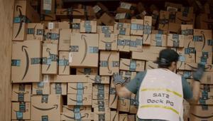 Disco duro externo de 8 TB, ratón inalámbrico y PC de sobremesa: más ofertas antes del Amazon Prime Day 2018