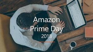 Portátiles, monitores, hardware gaming: todas las ofertas del Amazon Prime Day 2018