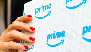 Amazon se adelanta al Prime Day 2018 con estas ofertas en almacenamiento para tu PC