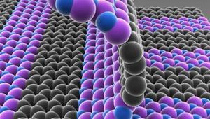 Arseniuro de boro: el elemento que permitiría prescindir de ventiladores en nuestro PC