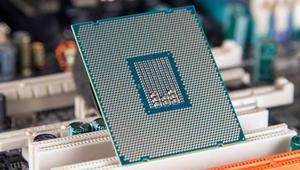 Los primeros benchmark del Intel Core i9 9900K demuestran que es un 25% más rápido que el i7 8700K