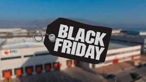 Vuelven los PcDays a PcComponentes, su 'Black Friday' veraniego