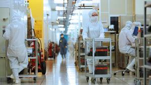 China empieza a fabricar procesadores x86 copiando el diseño de AMD