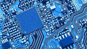 Los fabricantes chinos de RAM estarían robando diseños de Samsung, SK Hynix y Micron