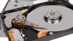 Por qué es un error decir disco duro SSD