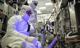 Filtrada la hoja de ruta de Intel para los próximos dos años: 10 nm con Icelake a finales de 2019