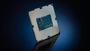 Intel confirma que la 9ª generación seguirá siendo Coffee Lake S