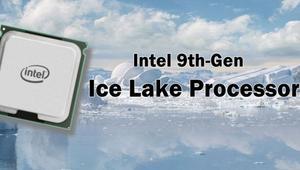 Intel anunciaría la 9ª generación el 1 de agosto, y tendrían el IHS soldado